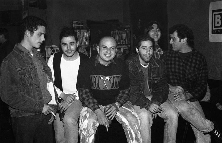 1992 Brams504.jpg